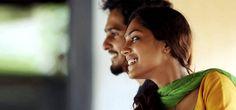 Kismath Malayalam Movie Teaser |Cast and crew