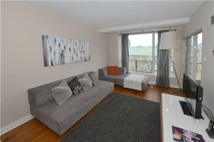 92 King Street E Suite 815 listed by Naveed Akbar offered for lease. Featuring 6 rooms, 2+1 bedrooms and 2 bathrooms at King and Church.