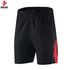 $15.80 (Buy here: https://alitems.com/g/1e8d114494ebda23ff8b16525dc3e8/?i=5&ulp=https%3A%2F%2Fwww.aliexpress.com%2Fitem%2FARSUXEO-2016-Mens-Sports-Running-Shorts-Training-Soccer-Tennis-Workout-GYM-Shorts-Quick-Dry-Pockets-B162%2F32654956445.html ) ARSUXEO 2016 Mens Sports Running Shorts Training Soccer Tennis Workout GYM Shorts Quick Dry Pockets B162 for just $15.80