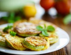 Greek recipes for vegetarians were not developed or adapted from other recipes, but are a traditional part of Greek cuisine. Enjoy these favorites. Veggie Dishes, Vegetable Recipes, Vegetarian Recipes, Greek Appetizers, Appetizer Recipes, Greek Vegetables, Veggies, Best Greek Food, Greek Dishes