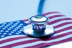 Healthcare - Why Allowing Health Insurance Sales Across State Lines Won't Help. From the Insurance Journal. Us Health, Public Health, Health Tips, Buy Health Insurance, Health Care Reform, Medical, Long Term Care, Acting, Healthy Living