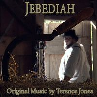 Jebediah OST - Carnal Sins - Edit by Terence Jones Music on SoundCloud