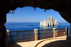 VISIT THE MINES OF SOUTH-WEST SARDINIA The Sulcis Iglesiente, is a region in…