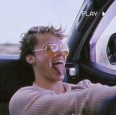 still rudy pankow Beautiful Boys, Pretty Boys, The Pogues, Foto Poster, Photocollage, Baby Daddy, Cute Photos, Hot Boys, Celebrity Crush