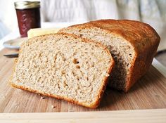 Little B Cooks: Chronicles from a Vermont foodie: Honey Wheat Bread