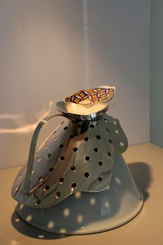 My personal favorites from the excellent Memphis collection at the Design museum Gent - along with some other postmodern design highlights. Kitchenware, Tableware, Family Set, Design Museum, Golden Goose, Serveware, Teapot, Cookware, Dinnerware