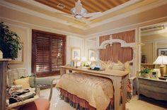 relaxing bedroom design ideas teenage bedroom design ideas small master bedroom design ideas #Bedrooms