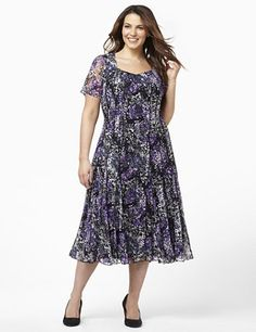 84155871e30 Women s Plus Size Dresses   Gowns