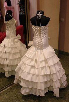 1cf382c675d7 44 Best Flower Girl Dresses images