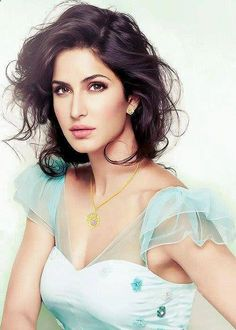 Image shared by Ms. Find images and videos about bollywood, kat and katrina kaif on We Heart It - the app to get lost in what you love. Bollywood Heroine, Beautiful Bollywood Actress, Beautiful Indian Actress, Beautiful Actresses, Indian Celebrities, Bollywood Celebrities, Bollywood Actors, Katrina Kaif Images, Katrina Kaif Photo