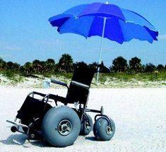 Rent Equipment Surfside Beach Sc