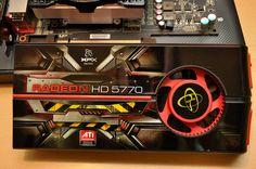 #Radeon-HD5770-1    repin .. comment .. share
