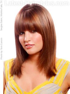 long-hair-rounded-straight-bangs