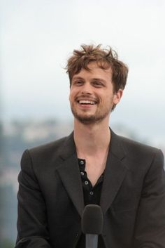 MGG...The best smile