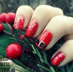 #nails #Nails