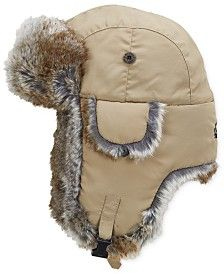98b1c8ce717 22 Best Trapper hats images