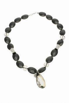 CO1569075210 - Necklaces - Jewelry - TRENDI Bijoux