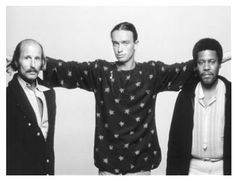 The original Weather Report personnel were Joe Zawinul, Wayne Shorter (saxophones), Miroslav Vitous (electric bass), Airto Moreira (percussion) and Alphonse Mouzon (drums). Jaco Pastorius replaced Alphonso Johnson in Photo Credit: Sam Emerson. South American Music, Good Music, My Music, Jaco Pastorius, Wayne Shorter, Sax Man, Jazz Art, Duke Ellington, Cool Jazz