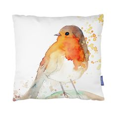 Check out this awesome Cushion design by casalsjuanola in Ohh Deers Pillow Fight competition