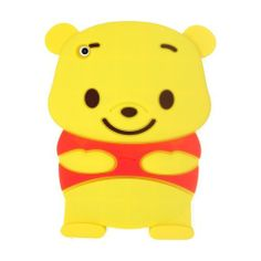 New 3D Cute Disney Winnie The Pooh Bear Soft Silicone Case Cover for Apple Ipad Mini FJX Ipad Mini,http://www.amazon.com/dp/B00FEK5O5M/ref=cm_sw_r_pi_dp_Gqwetb1YBR6YEP0S