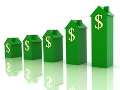 Rising home prices and rising interest rates. The time to buy a home is NOW!