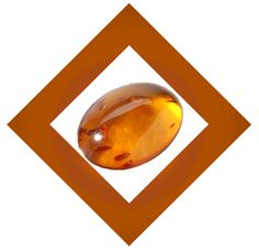 #Amber   Crystal Savvy http://bit.ly/YY0TNH  Amber is the fossilized resin of the amber pine tree, petrified over a period of 50 million years. Amber becomes electrically charged when rubbed with a cloth. Amber presents a soothing, light energy that is both calming and energizing at the same time. Energy: purifying, transmuting Colours: light yellow to reddish-brown, also white, blue, greenish