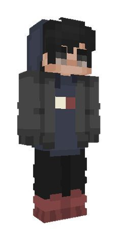 yeet - Minecraft about you searching for. Minecraft Skins Adidas, Minecraft Skins Kawaii, Top Minecraft Skins, Minecraft Stuff, Minecraft Skins Aesthetic, Cute Pins, Skiing, Sims, Cool Stuff