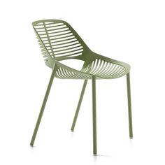Fast Niwa Gartenstuhl Aus Aluminium Wandschmuck, Sessel, Liebe Grüße,  Freuen, Magazin,