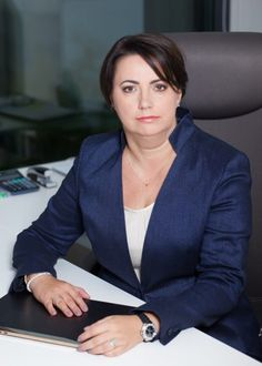 Pożyczki krótkoterminowe w rozkwicie -  Rynek pożyczek krótkoterminowych przeżywa swoje złote chwile. Według ekspertów KPMG, Polska posiada jeden z najwyższych w Europie potencjałów do rozwoju alternatywnych sposobów pożyczania pieniędzy. Ich zdaniem to efekt wysokiego oprocentowania i wymagań banków.  Węgry, Słowenia, Rumunia,... https://ceo.com.pl/pozyczki-krotkoterminowe-rozkwicie-58999