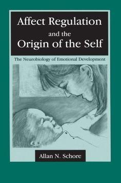Affect Regulation and the Origin of the Self: The Neurobi... http://www.amazon.de/dp/B00ZT191B4/ref=cm_sw_r_pi_dp_JDcoxb14BSRR2