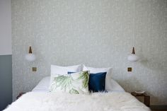 Situated in a small and quiet street close to the Mouffetard district, the Hotel Henriette offers a truly unique and intimate experience. Thedécor was created by the noted interior designer,...