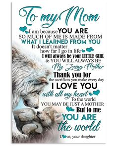 Mother Shirts, Hoodies, Posters, Mugs Love My Boyfriend Quotes, Love You Mom Quotes, Niece Quotes, Mom Quotes From Daughter, Son Quotes, Husband Quotes, Mom Sayings, Family Sayings, Mama Quotes