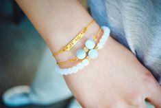Šperky podle znamení horoskopu | korálky.cz Bracelets, Jewelry, Fashion, Horoscope, Moda, Jewlery, Jewerly, Fashion Styles, Schmuck