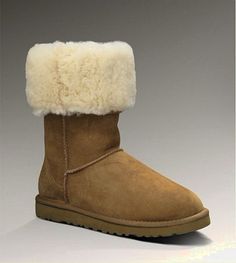 Super Cheap! Only $39 Snow Boots are HOT Newest Styles from your favorite brands,not long time for cheapest. Repin it now!