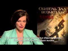 YouTube Milla Jovovich, Man Vs, Venom, Spiderman, Marvel, Youtube, Movie Posters, Amor, Spider Man