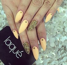 These are really cute ! I love the yellow