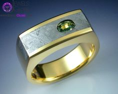 Design Your Own Gemstone Ring: 26 Exclusive Example Designs   Top Jewelry Brands, Designs & Online Jewellery Stores