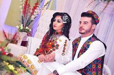 Afghan Clothes, Afghan Dresses, Afghan Wedding, Princess Wedding Dresses, Wedding Groom, Afghans, Muslim, Cable, Sari