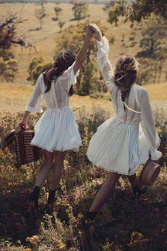 Champagne.Lace 香檳蕾絲訂製婚紗