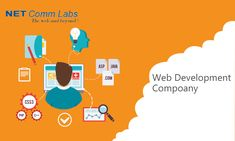 Netcomm Labs is best Web design company in Delhi NCR, The web design technique allures the users and random visitors to increase the traffic. It helps to upgrade the online image of the company and assist the company to reach out in the dynamic market.