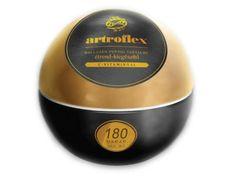 Artroflex Plus | Megrendelés | Artrózis nélkül, boldogan Vaseline, Sauce Bottle, Soy Sauce, Petroleum Jelly, Bean Dip