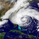 Sandy Revisited: 3 Essential Crisis Management Steps for Natural Disasters