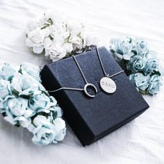 Styling by landebacks showing Honeycomb tusk Necklace Silver and Bang Pendant Silver #jewellery #Jewelry #bangles #amulet #dogtag #medallion #choker #charms #Pendant #Earring #EarringBackPeace #EarJacket #EarSticks #Necklace #Earcuff #Bracelet #Minimal #minimalistic #ContemporaryJewellery #zirkonia #Gemstone #JewelleryStone #JewelleryDesign #CreativeJewellery #OxidizedJewellery #gold #silver #rosegold #hoops #armcuff #jewls #jewelleryInspiration #JewelleryInspo #accesories #DanishDesign…