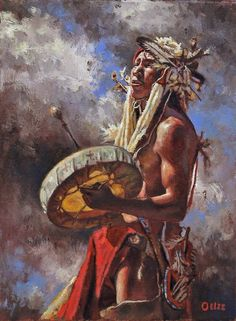 """Remember that drumming opens portals to the spirit world, draws spirit in, and opens you up to receive it.""  ― Michael Drake, Shamanic Drumming: Calling the Spirits"
