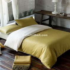 Golden Years Hotel Collection Bedding Sets [100900500007] - $169.99 : Colorful Mart, All for Enjoyment Hotel Collection Bedding, Queen Size, Bedding Sets, Duvet Covers, Pillow Cases, Colorful, The Originals, Furniture, Home Decor