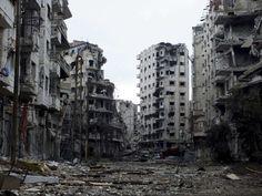 Suriye Humus