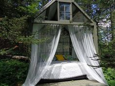 Singing Waters Guest House Houses For Rent In Duluth Renting A House House Home