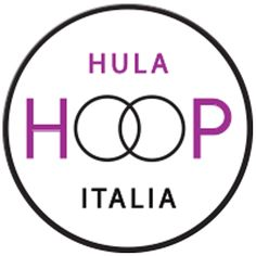 Home - Hula Hoop Italia