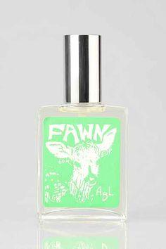 A Beautiful Life Fawn Perfume