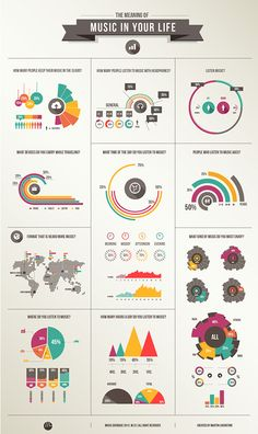 https://www.behance.net/gallery/19624167/Infography-Set-The-music-in-your-life